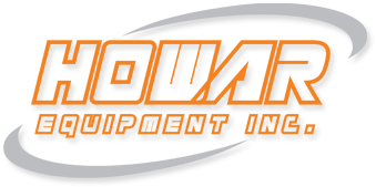 HOWAR Equipment Inc.